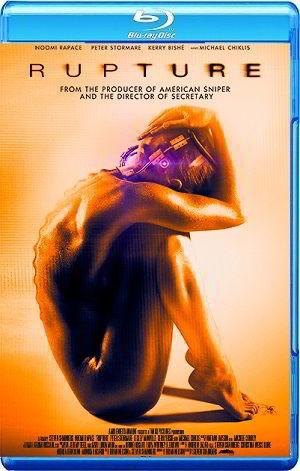 Rupture 2016 BRRip BluRay 720p