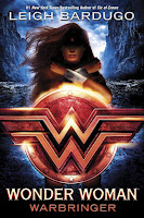 https://srta-books.blogspot.com.es/2018/02/resena-wonder-woman-warbringer-de-leigh.html