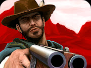 Download West Gunfighter v1.6 Game MOD Apk Unlimited Money Android Terbaru