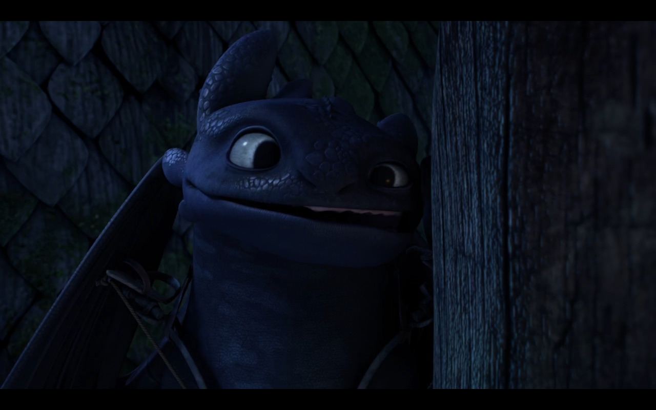 Toothless Dragon Wallpaper Hd Cute Toothless The Nightfury September 2013