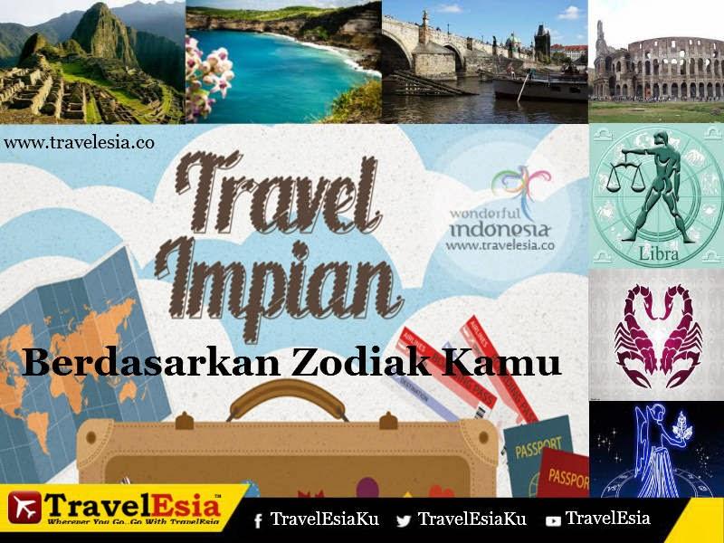 http://www.travelesia.us//2014/09/tempat-liburan-berdasarkan-zodiak.html