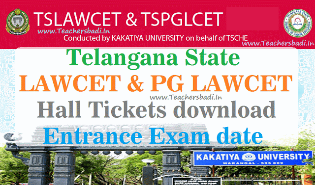ts lawcet 2019 hall tickets,ts pglcet 2019 hall tickets,law common entrance test hall tickets,pg law common entrance test hall tickets,lawcet- pglawcet admit cards,tslawcet.in hall tickets