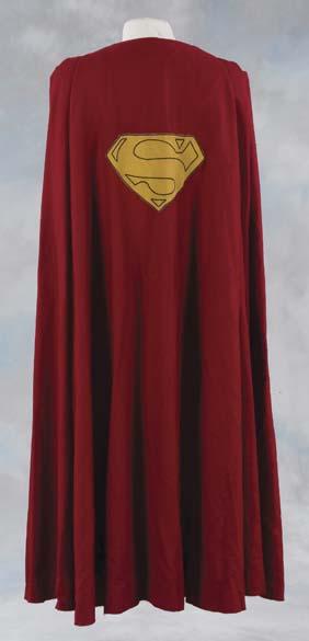 http://2.bp.blogspot.com/-GqJuqOZEc3g/UT56Lp4-eLI/AAAAAAAADJQ/1uu_AF3XFu0/s640/capa+superman.jpg
