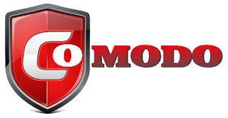 Comodo Antivirus 2017 free download
