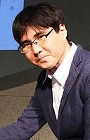 Ikehata Hiroshi