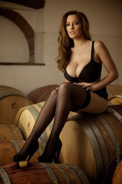 Jordan-Carver-JOCA-Wine-Tasting-Photoshoot-Image-12