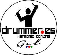 massbateria-logo de drummer.es