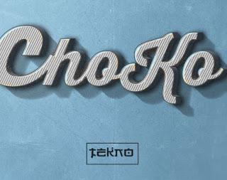 Download MP3: Tekno - Choko