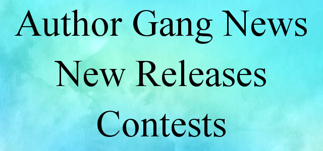 Author Gang News
