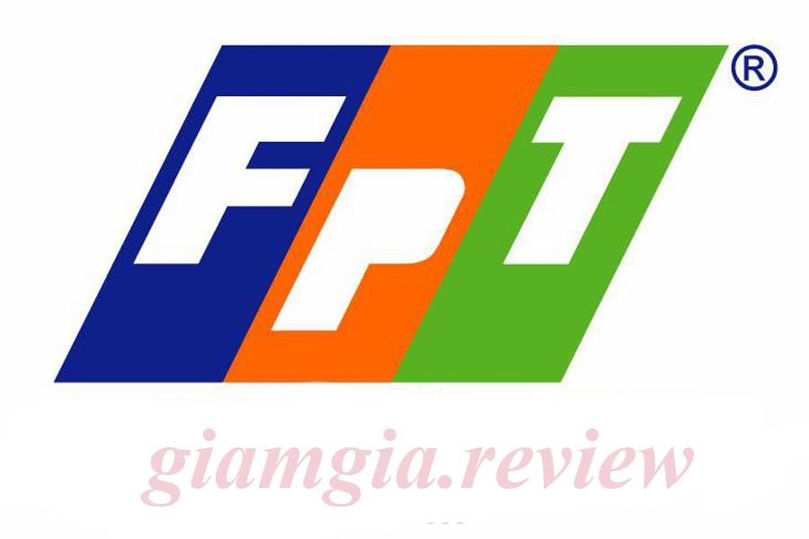 Đón lễ 30/4 và 1/5, FPT Shop giảm giá mạnh hàng loạt điện thoại