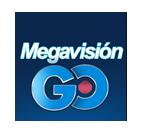 Canal Megavisión