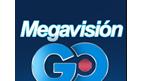 Canal Mega Visión