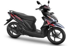 Honda - Vario ESP
