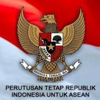 Pembukaan Lowongan Pekerjaan Sebagai Pegawai Setempat Perutusan Tetap RI untuk ASEAN Tahun 2019