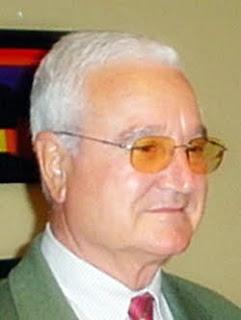 TOREROS DE ALBACETE: EMILIO REDONDO