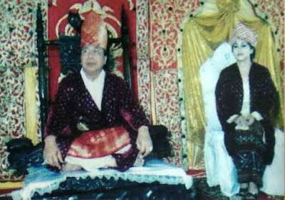 masyarakat-pepadun-di-Lampung-Tengah