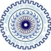 IIT Roorkee Jobs Govt Jobs in Roorkee, UK www.iitr.ac.in