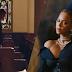 """Confira teaser do clipe da faixa """"Family Feud"""" do JAY-Z  com participações da Beyoncé e Blue Ivy"""