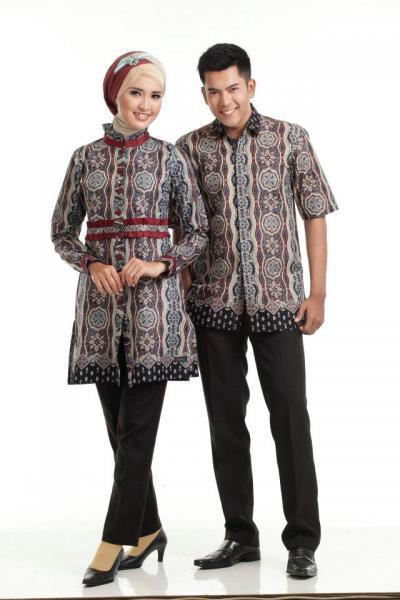 Gambar Baju Gamis Modern 2013 Gamis Murahan