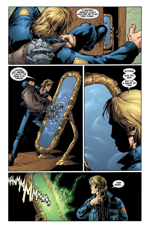 Thor (1998) Issue #49 #50 - English 16