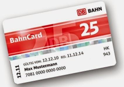 Bahn niedersachsenticket single Deutsche bahn single niedersachsenticket, Pure Mess