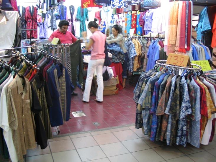 baju grosir tanah abang remaja GROSIR BAJU baju Abang murah Tanah MURAH  grosir 5RIBU ... 43f8c0f225