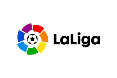 SPANISH LA LIGA | MATCH PREVIEW | WEEK 13 | BETTING TIPS