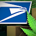 Postal workers sentenced for roles in DC marijuana distribution scheme