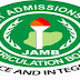 10 Things That Happened During 2017 UTME Examination