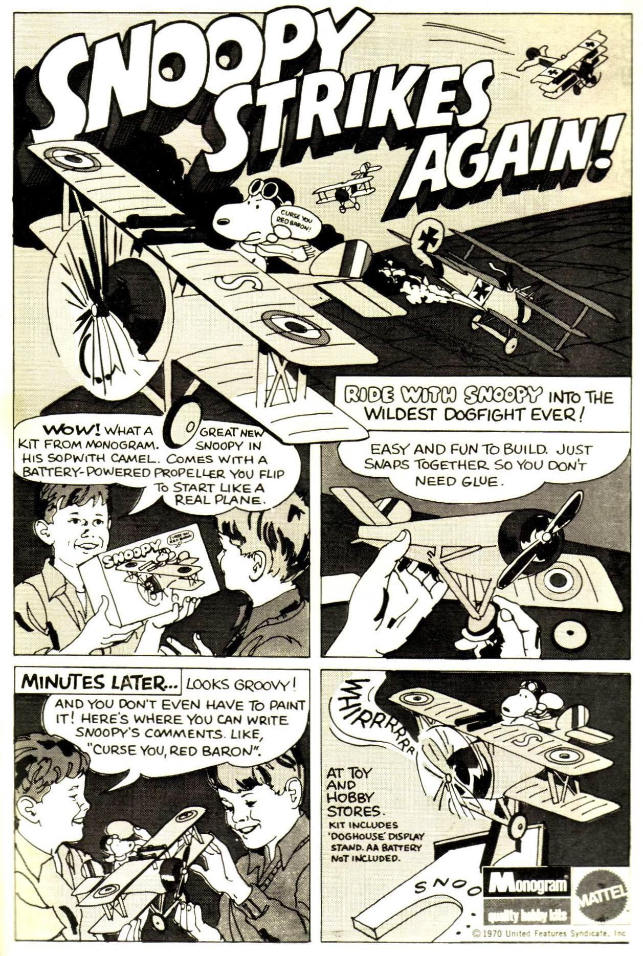 Detective Comics (1937) 405 Page 34