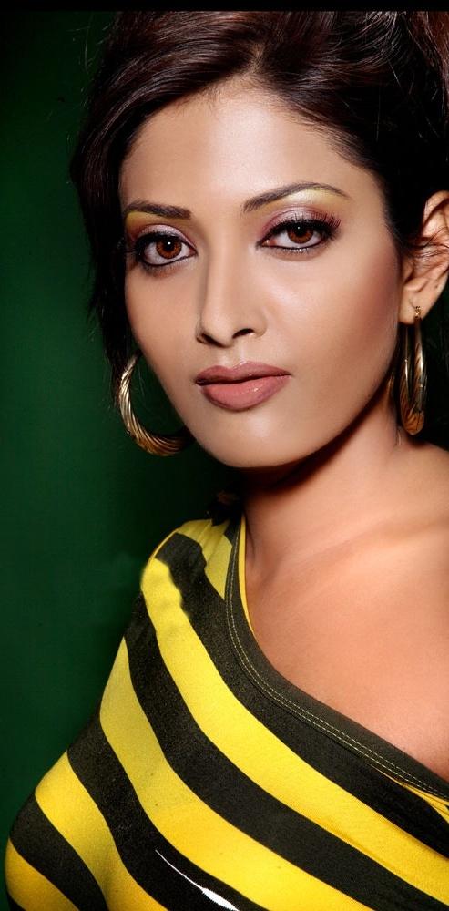Porn Star Actress Hot Photos For You South Indian Actress Suma Guha Hot Photo Gallery-9499