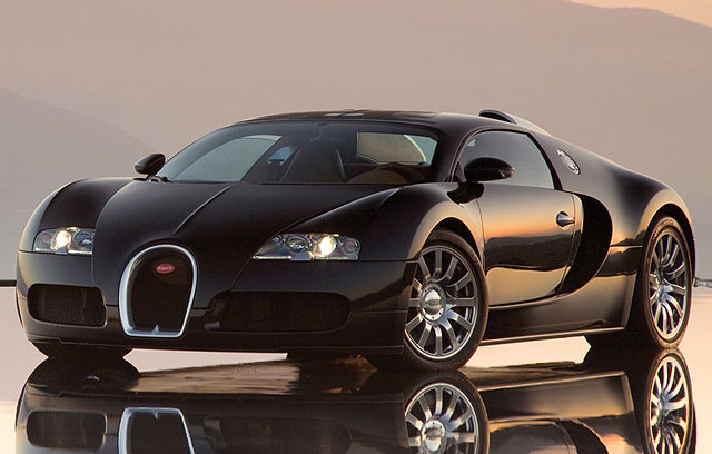 leosupercars bugatti veyron grand sport. Black Bedroom Furniture Sets. Home Design Ideas