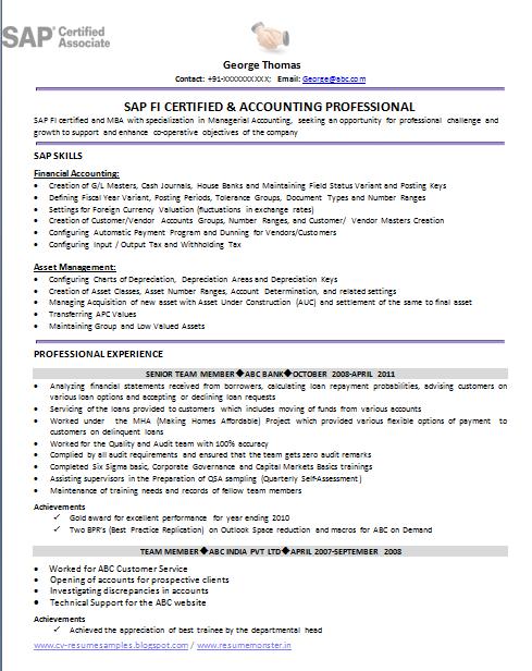 Best resume writing service dc miami