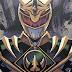 Lord Drakkon irá retornar nos quadrinhos de Power Rangers