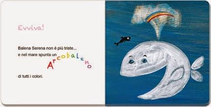 balena serena vitazerotre