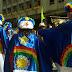 Data Magna de Pernambuco: entenda por que 6 de março é feriado no estado