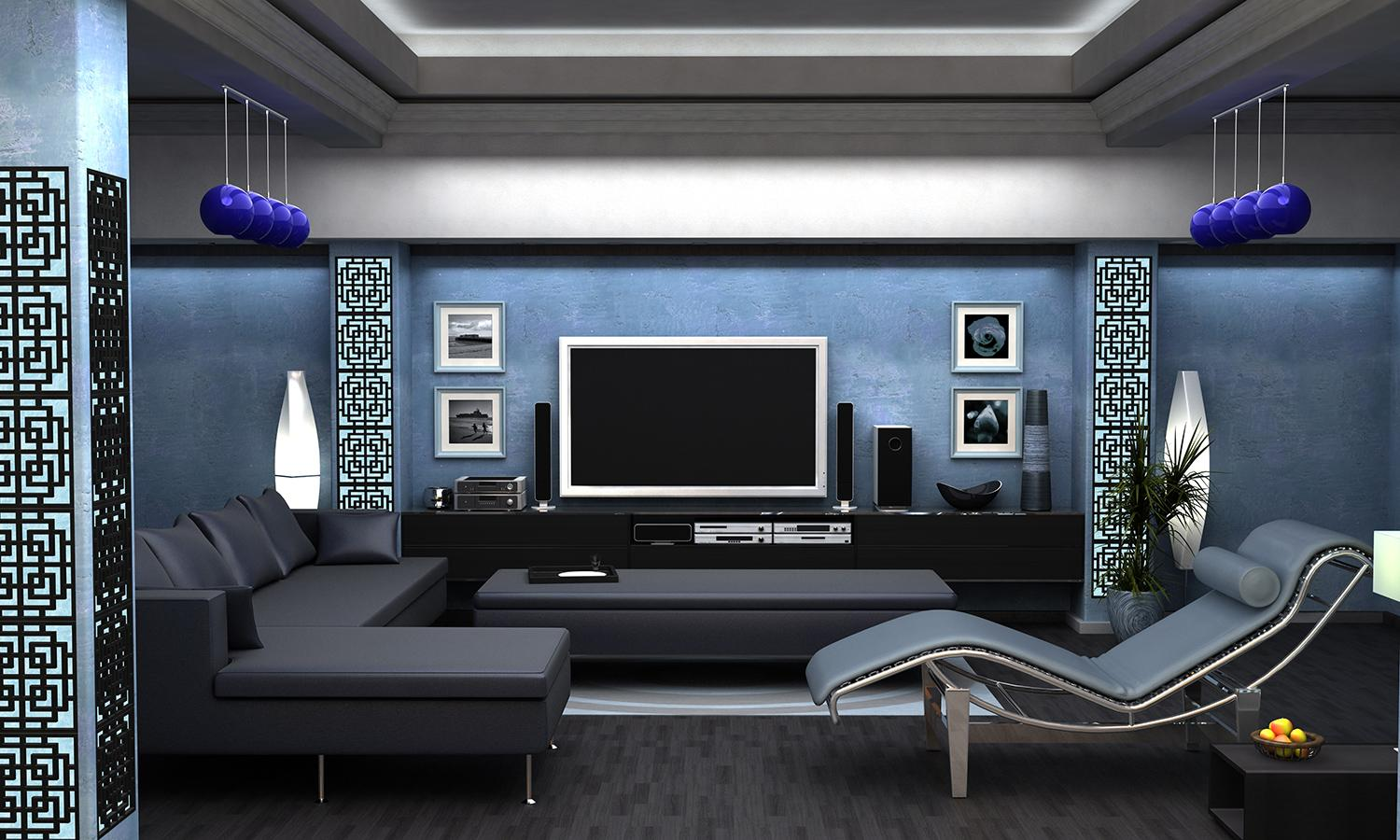 medium resolution of electrical wiring system for home theater