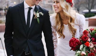 menikah diusia muda