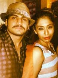 Rajat Tokas Family Wife Son Daughter Father Mother Age Height Biography Profile Wedding Photos