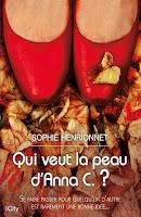 http://leslecturesdeladiablotine.blogspot.fr/2017/09/qui-veut-la-peau-danna-c-de-sophie.html