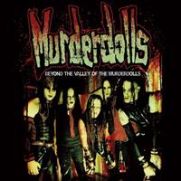 [2002] - Beyond The Valley Of The Murderdolls [Deluxe Edition]