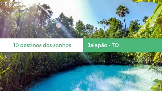 10-DESTINOS-DOS-SONHO-INSPIRE-SE (7)