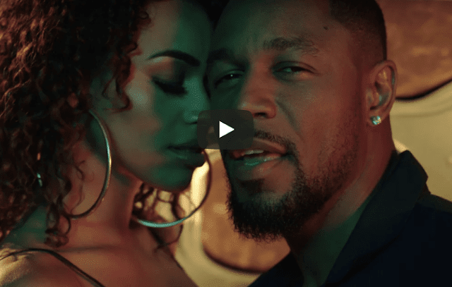 Video: Tank – When We (Remix) Ft. Trey Songz & Ty Dolla Sign