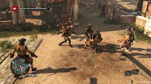 http://2.bp.blogspot.com/-GqevCCBmlNA/VhiD7xoY1sI/AAAAAAAAAEk/aopg_dRMJtw/s1600/Assassins-Creed-IV-Black-Flag-ilkom123.jpg