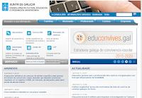 http://www.edu.xunta.gal/portal/