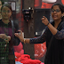 Four New  People To Enter In Colors Show Bigg Boss 11 , Identity Revealed !!