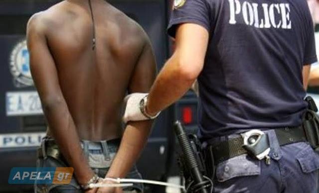 Από μικρά στο μεροκάματο τα γυφτόπουλα - Συνέλαβαν την συμμορία ανηλίκων που είχε διαπράξει πάνω από 130 ληστείες!