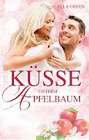 https://www.amazon.de/Küsse-unterm-Apfelbaum-Melfort-1-ebook/dp/B01MS4HS31