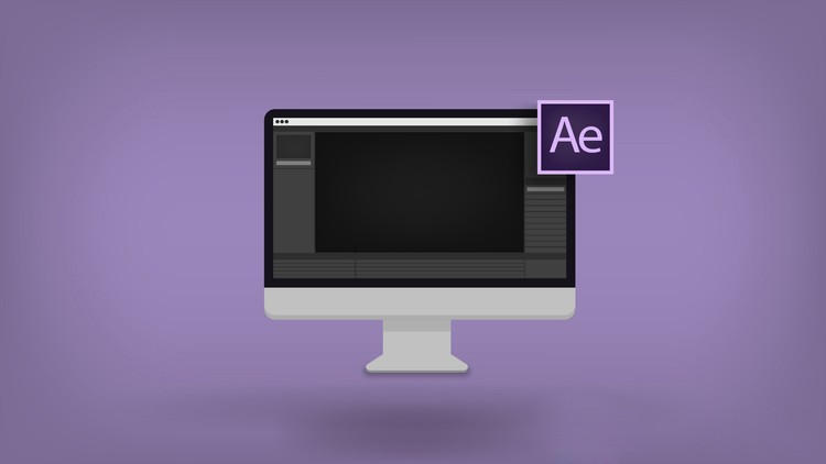 50% off Learning Cinema 4D Lite For After Effects