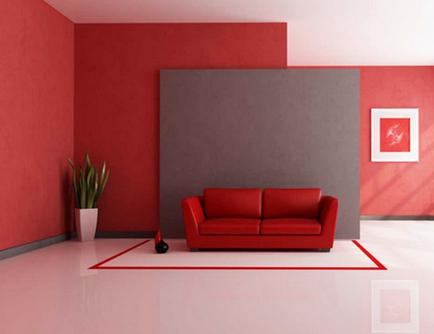 Kepada Pilih Sofa Ruangan Tamu Oleh Berukuran Yang Kecil Jadi Hal Butuh Kalian Cermati Merupakan Besutan Sisi Penentuan
